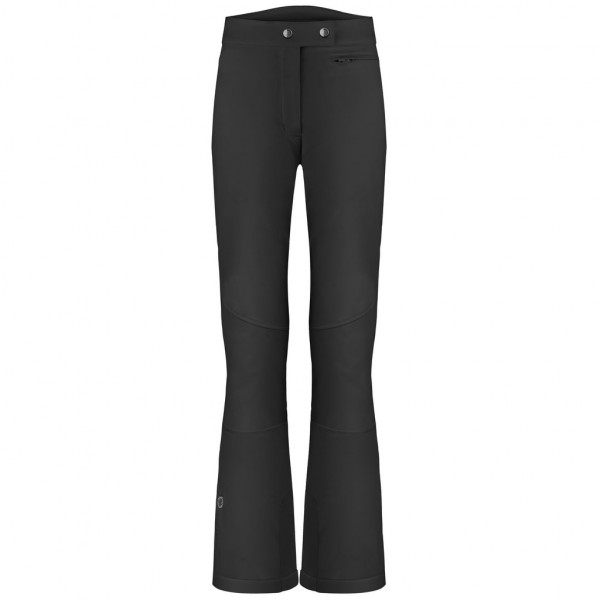 Dámské lyžařské kalhoty PoivreBlanc W20-0821-WO