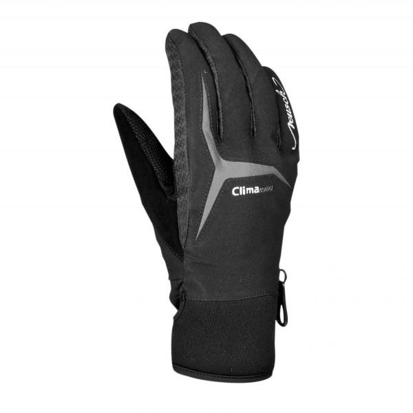 Dámské  rukavice Reusch LEA STORMBLOXX