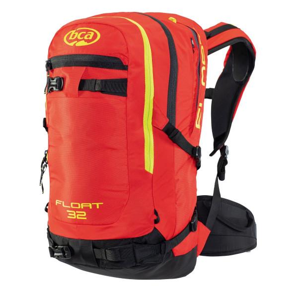 Lavinový batoh BCA FLOAT 32l