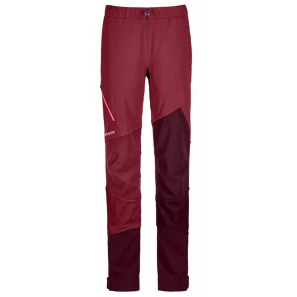 Dámské  kalhoty Ortovox COL BECCHEI