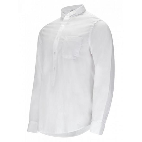 Pánská  košile LuisTrenker BENNET STRUKTUR