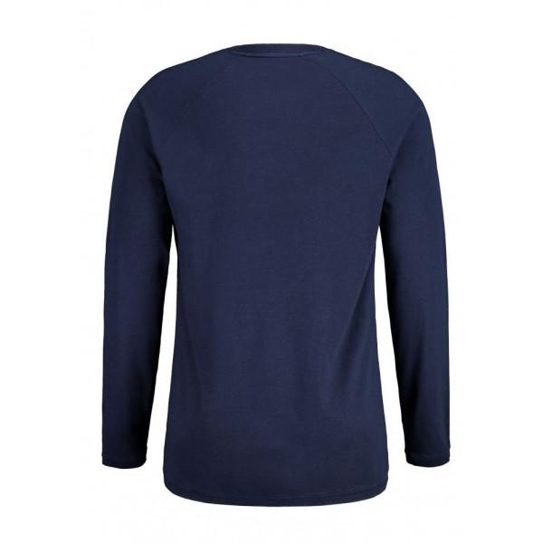 Pánské  tričko Maloja APOLLOFALTERM.
