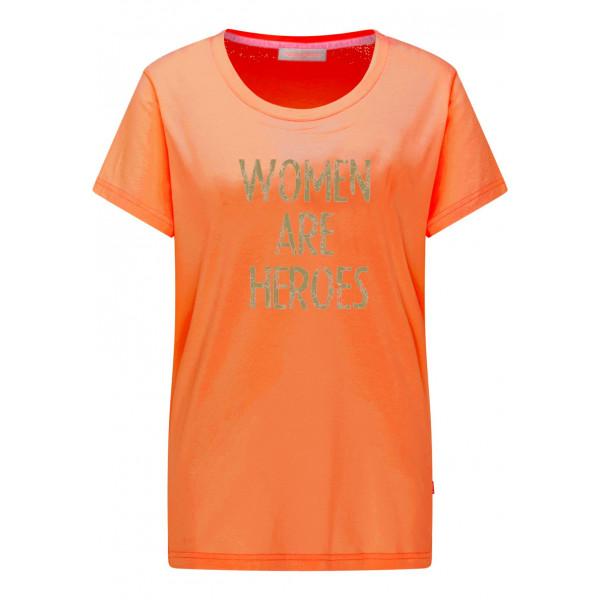 Dámské  tričko Frieda&Freddies 5255 240