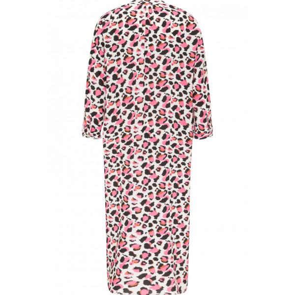 Dámské  šaty Frieda&Freddies 5110 319