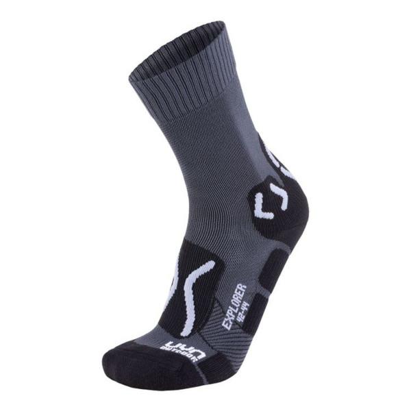 Pánské  turistické ponožky UYN OUTDOOR EXPLORER