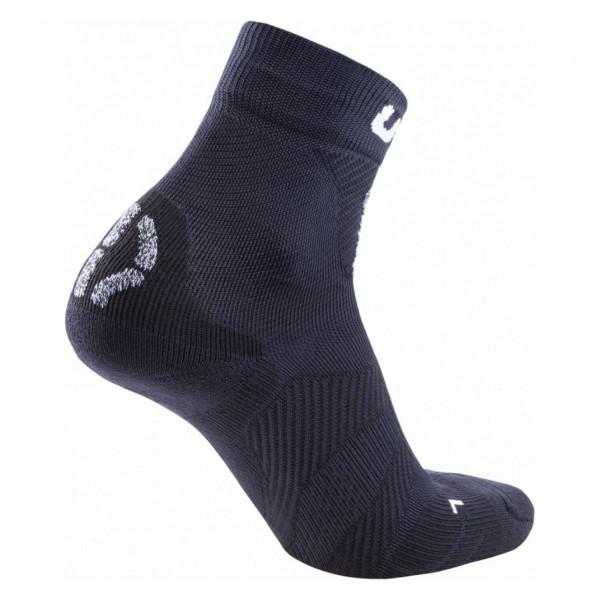 Dámské  cyklistické ponožky UYN CYCLING MTB