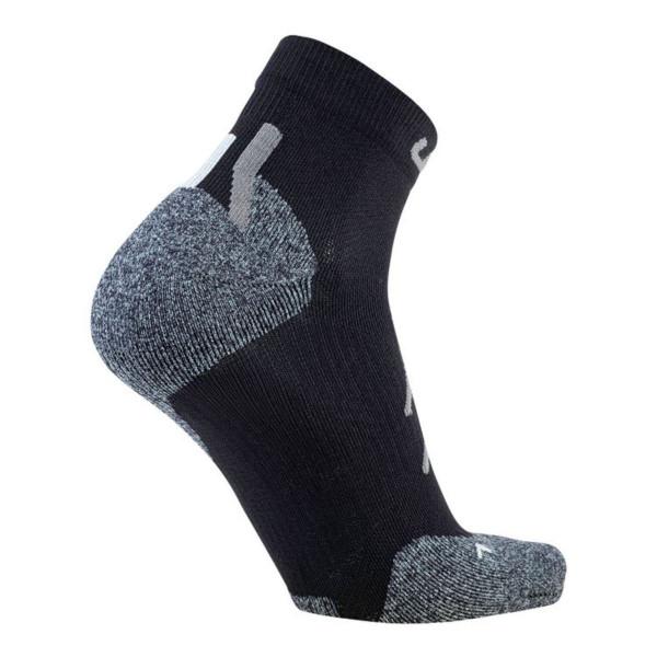 Pánské  turistické ponožky UYN TREKKING APPROACH LOW CUT