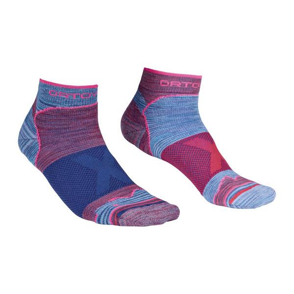 Dámské  turistické ponožky Ortovox ALPINIST LOW