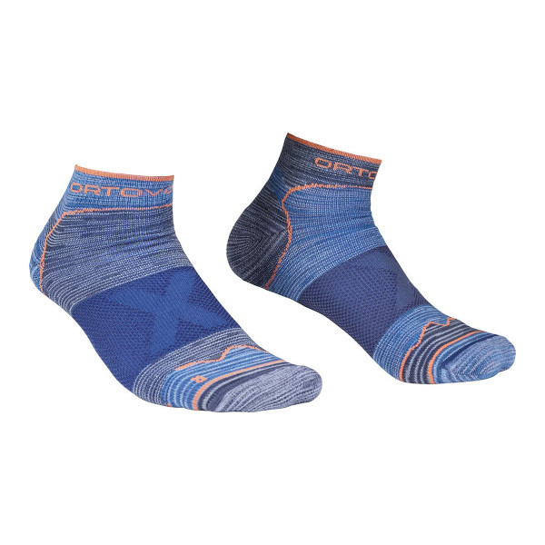 Pánské  turistické ponožky Ortovox ALPINIST LOW