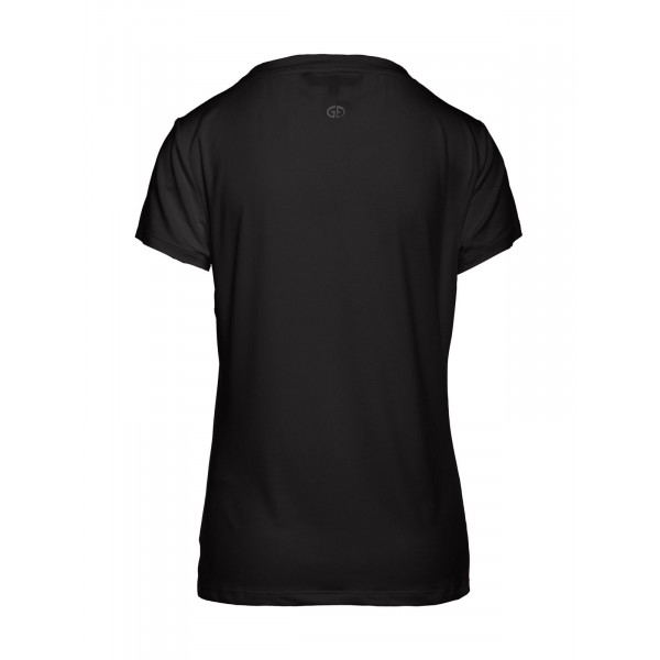 Dámské  tričko Goldbergh DAISY