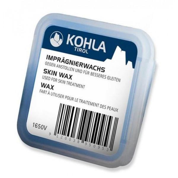 Impregnace na stoupací pásy Kohla Skin Wax