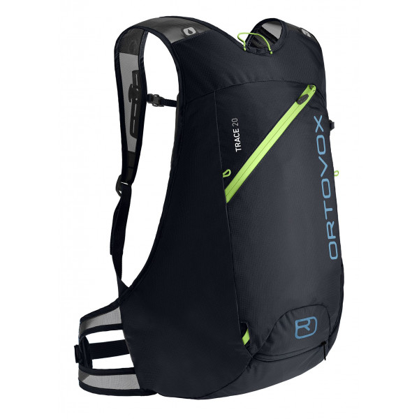 Skialpový batoh Ortovox TRACE 20l