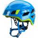 helma bez štítu CTClimbingtechnology <br><strong>ORION</strong>