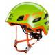 Skialpová helma CTClimbingtechnology<br> <strong>ORION</strong>